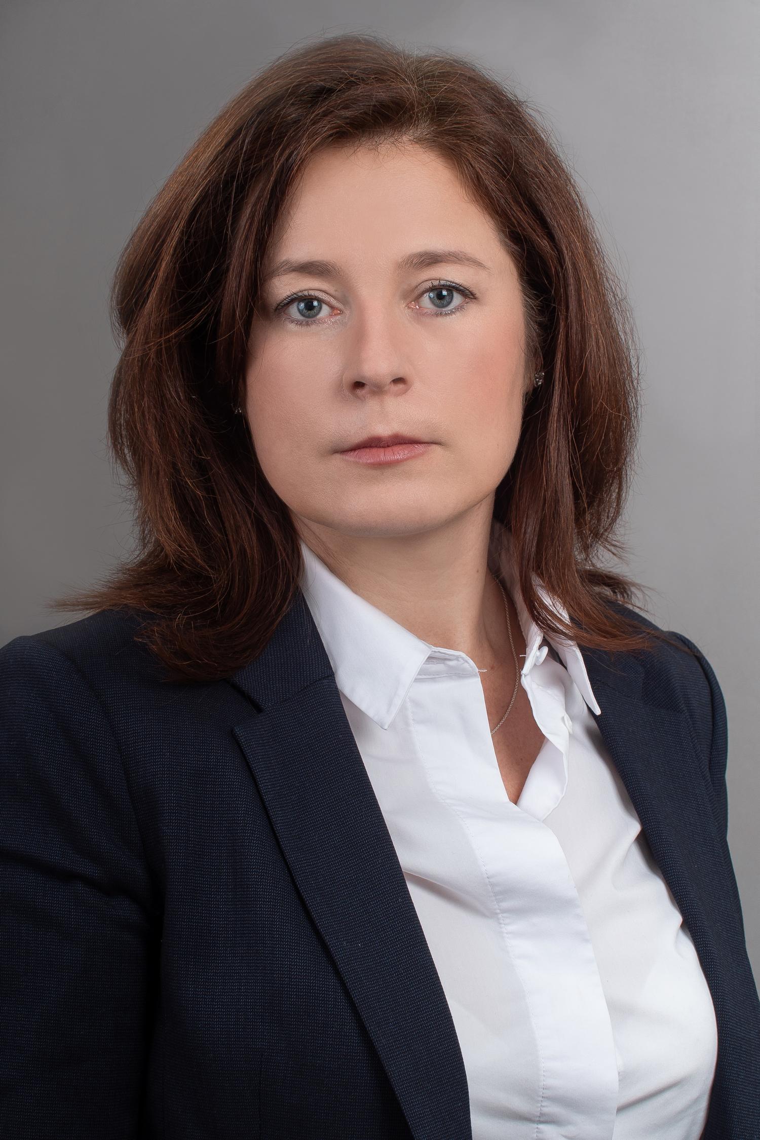 Mónika Miklós