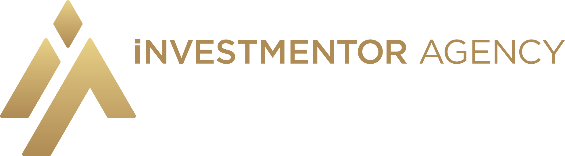 Investmentor Agency