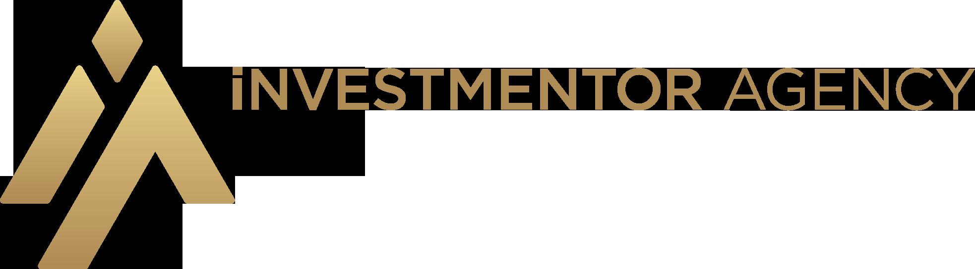 Investmentor Agency